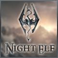 Night Elf