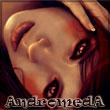 -AndromedA-