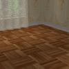 Создание новых полов и стен с помощью HomeCrafter