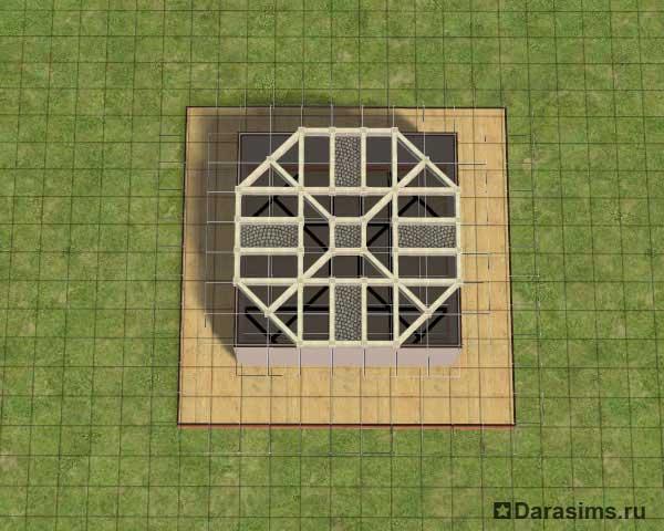 http://darasims.ru/uploads/posts/2010-04/1272232565_darasims0240.jpg