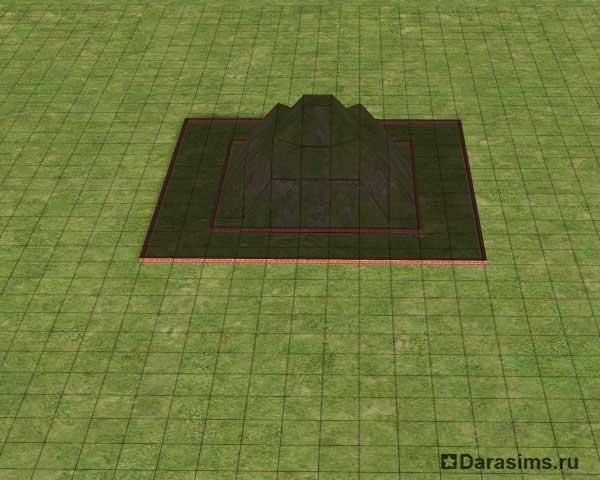 http://darasims.ru/uploads/posts/2010-04/1272232972_darasims0250.jpg