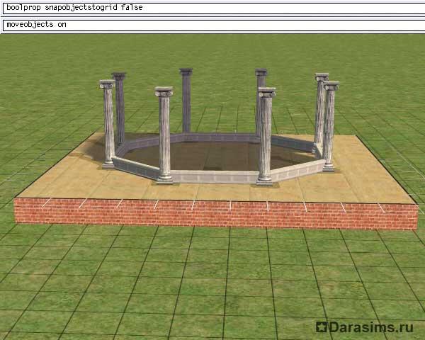http://darasims.ru/uploads/posts/2010-04/1272233164_darasims0253.jpg