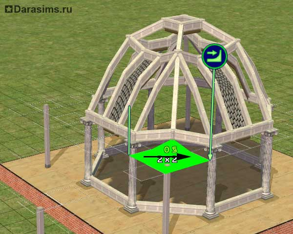 http://darasims.ru/uploads/posts/2010-04/1272233304_darasims0258.jpg