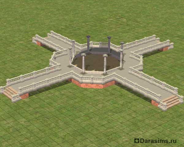 http://darasims.ru/uploads/posts/2010-04/1272233657_darasims0263.jpg