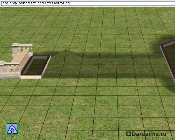 http://darasims.ru/uploads/posts/2010-04/1272233690_darasims0265.jpg