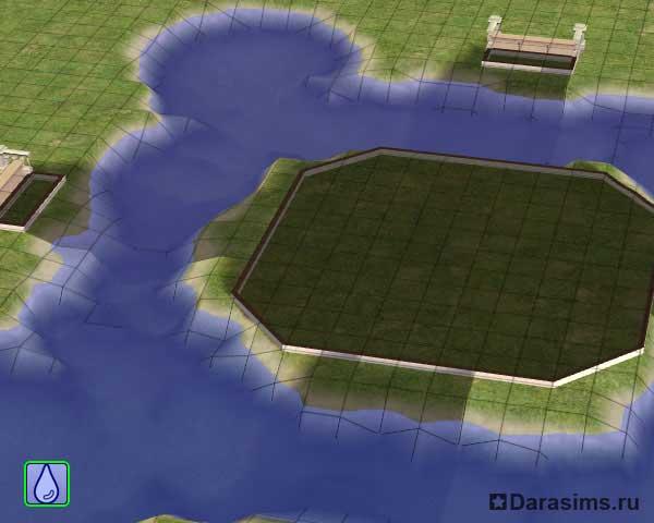 http://darasims.ru/uploads/posts/2010-04/1272234009_darasims0272.jpg
