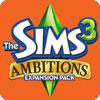 Бонусный пакет для «Симс 3: Карьера»