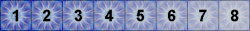 Свойства материалов в Sims 2 - часть 4
