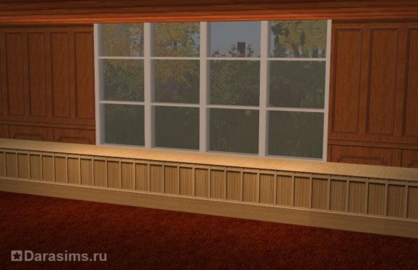 http://darasims.ru/uploads/posts/2010-05/1272928497_darasims0485.jpg