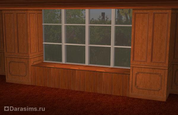 http://darasims.ru/uploads/posts/2010-05/1272928621_darasims0488.jpg