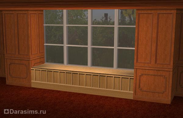 http://darasims.ru/uploads/posts/2010-05/1272928635_darasims0487.jpg