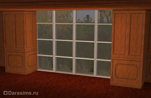 http://darasims.ru/uploads/posts/2010-05/1272928645_darasims0486.jpg