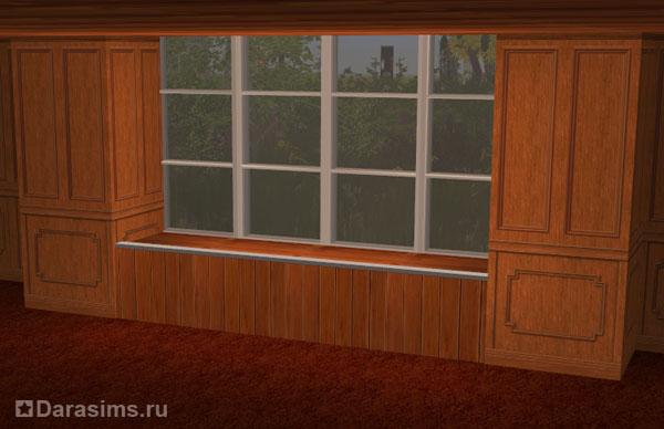 http://darasims.ru/uploads/posts/2010-05/1272928725_darasims0489.jpg
