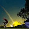 Первый отзыв о геймплее Симс 3 Карьеры