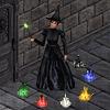 Магия и волшебство в «The Sims: Makin Magic»