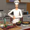 Гид по еде «Виртуальный мир вкусностей»