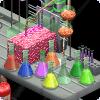 Химические микстуры и их действие в «TheSims:Livin'Large»