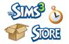 Ежедневная распродажа в EA Store