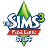 Официальный пресс-релиз: The Sims 3 Fast Lane Stuff