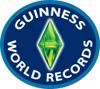 Игра The Sims вошла в Книгу рекордов Гиннеса
