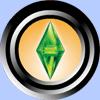 Призы в новом конкурсе Sims Мания!
