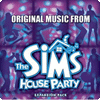 Музыка из «The Sims: House Party»