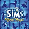Музыка из «The Sims: Makin' Magic»