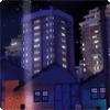 Новый аддон «The Sims 3 Late Night»