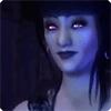 Как стать вампиром в Sims 3 Late Night