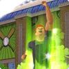 Симс 3 на консоли: Сила Кармы