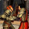 Симс Средневековье - первые подробности