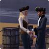 Sim3Cri о Барнакл Бэй