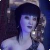 Превью о вампирах из The Sims 3: В сумерках