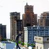 «Симс 3: В Сумерках» Жизнь в городе