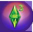 """Подробный сводный обзор """"Симс 3: В сумерках"""" от Sim3Cri"""