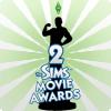 EAкадемия The Sims объявляет о старте конкурса
