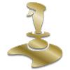 The Sims 3 номинирована на премию Золотой Джостик