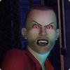 The Sims 3: Late Night - Короли ночных улиц