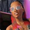Коды к The Sims 3: Late Night