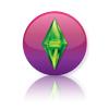 «The Sims 3 В сумерках» уже в продаже!
