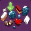 Коллекционирование в The Sims 3 и аддонах