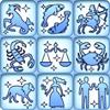 Знаки зодиака в аддоне «Симс 3: В сумерках»