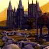 GameSpot о Средневековье: строительство королевства и другие подробности геймплея.