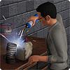 Изобретательство и изобретения в «Симс 3: Карьера»