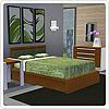 Платные загружаемые материалы The Sims 3 для консолей