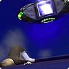 Инопланетяне, пришельцы и НЛО в Симс 2