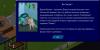 Пасхальные яйца из The Sims (Симс 1)