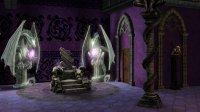 Предварительный заказ The Sims™ Medieval Limited Edition