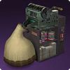 Бонусные объекты в Симс 2