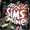 Возвращение «Cимс онлайн»